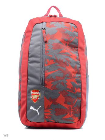 Рюкзаки PUMA Рюкзак Arsenal Camo Fanwear Backpack