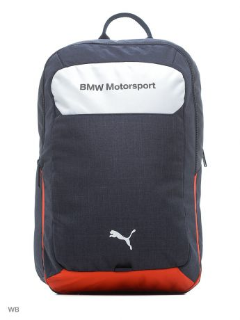 Рюкзаки PUMA Рюкзак BMW Motorsport Backpack