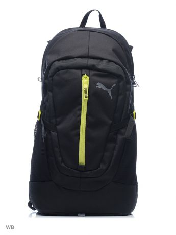 Рюкзаки PUMA Рюкзак Apex Pacer Backpack