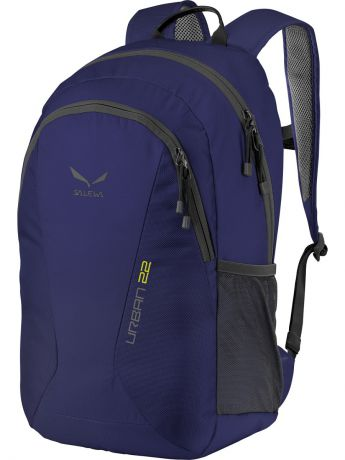 Рюкзаки Salewa Рюкзак Salewa Daypacks URBAN 22 BP