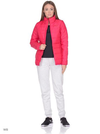 Куртки PUMA Куртка ESSENTIALS PADDED JACKET W