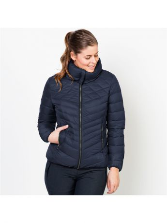 Пуховики Jack Wolfskin Пуховик RICHMOND JACKET WOMEN