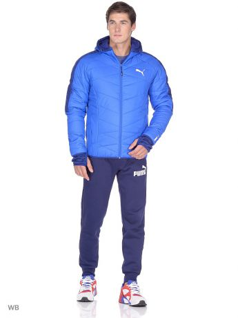 Куртки PUMA Куртка PWRWarm HD Insulation JACKET