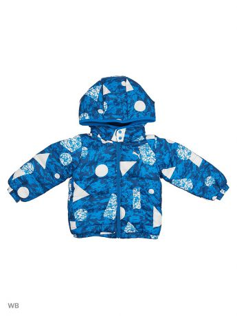 Куртки PUMA Куртка Minicats Padded Jacket
