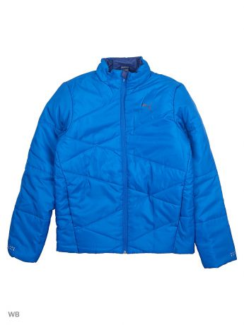 Куртки PUMA Куртка ESS PADDED JACKET B
