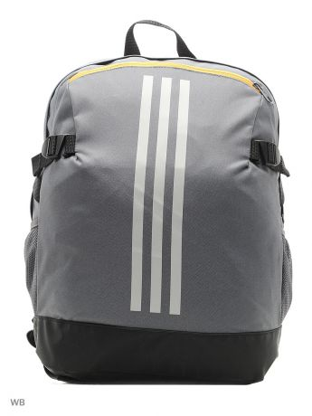 Рюкзаки Adidas Рюкзак BP POWER IV M GREFIV/BLACK/GRETWO