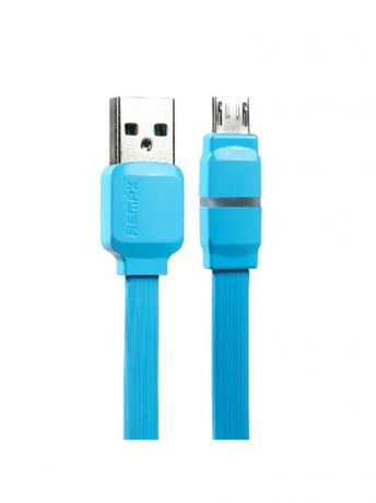 Кабели REMAX Кабель REMAX Breathe for MicroUSB