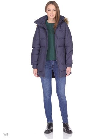 Куртки Helly Hansen Куртка W BLUME PUFFY PARKA