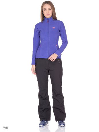 Кофта Helly Hansen Кофта W DAYBREAKER FLEECE JACKET