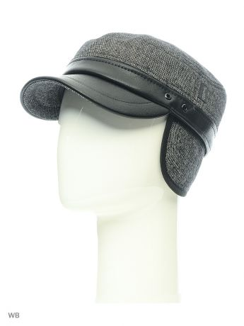 Кепки PILOT HEADWEAR COLLECTION Кепки