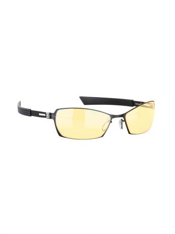 Очки для компьютера Gunnar Gunnar Scope Onyx Amber
