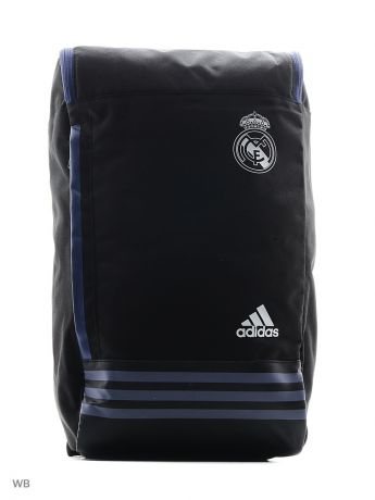 Рюкзаки Adidas Рюкзак Real Madrid Backpack