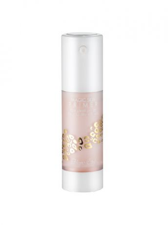 Основы под макияж Hope Girl Основа под макияж (Праймер) Hope Girl Magic Skin Primer