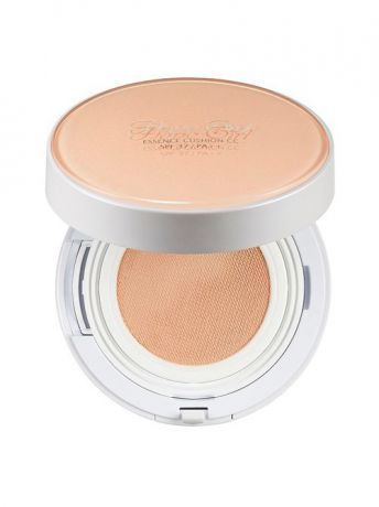 Кушоны Hope Girl Кушон CC ESSENCE CUSHION CC 103 SMART COVER