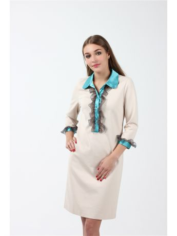 Платья EleanBoutique Платья