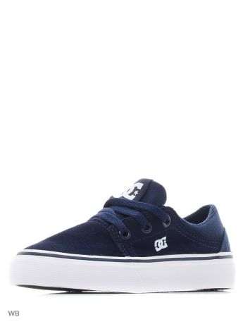 Кеды DC Shoes Кеды