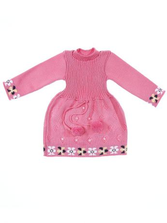 Платья Babycollection Платье