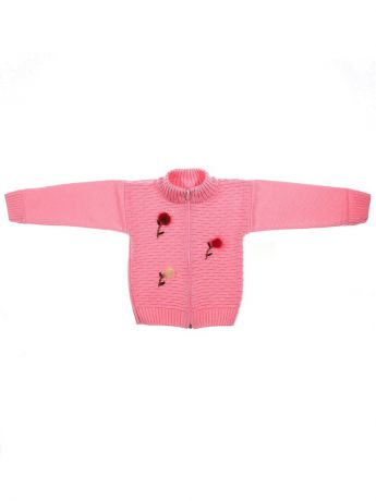 Кофта Babycollection Кофта