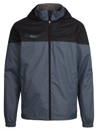 Куртки HUMMEL Куртка HUMMEL SIRIUS ALL WEATHER JKT