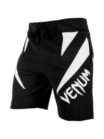 Шорты Venum Шорты Venum Jaws 2.0 Black/White
