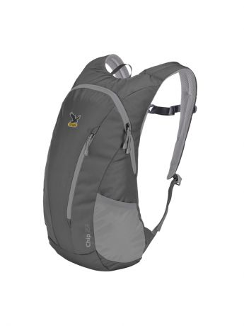 Рюкзаки Salewa Рюкзак Salewa Daypacks CHIP 20