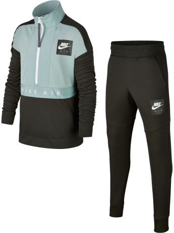 Костюмы Nike Костюм B NK AIR TRK SUIT