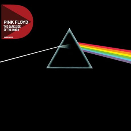 Pink Floyd: Dark Side Of The Moon – Discovery Edition