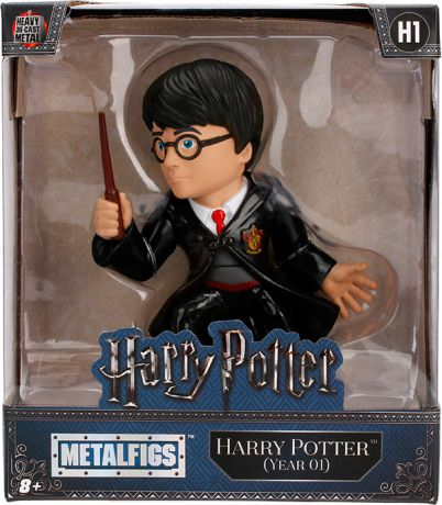 Фигурка Harry Potter (10 см)