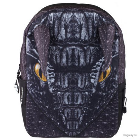 Рюкзак Mojo Backpacks KAA9984447