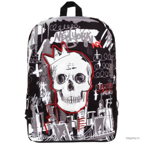 Рюкзак Mojo Backpacks KZ9984045