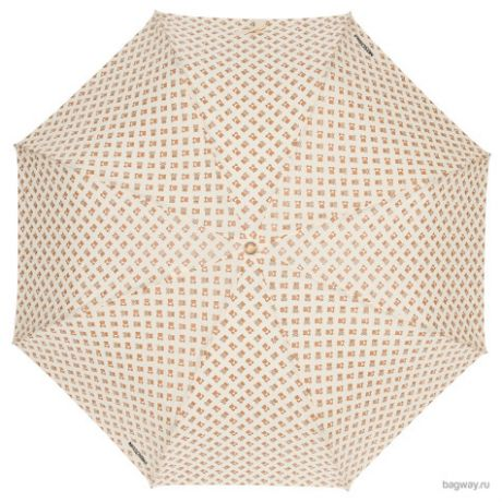 Зонт Moschino Umbrellas 8060 Toy All Over (M 8060-OCI Toy All Over Cream)