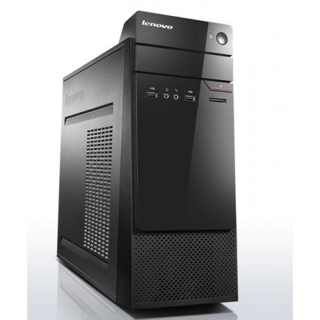 Системный блок Lenovo ThinkCentre S200