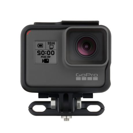 Экшн-камера GoPro HERO5 Black Edition