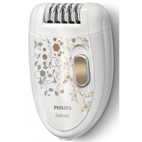 Эпилятор Philips HP6425/02