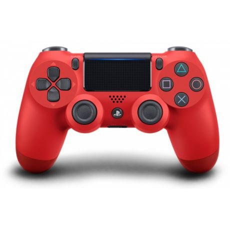 Геймпад PlayStation Dualshock v2