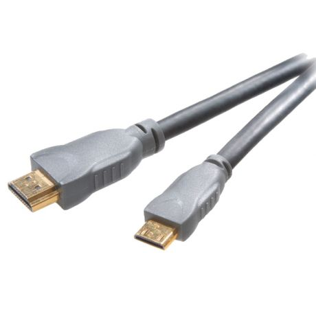Кабель HDMI - miniHDMI Vivanco 42113