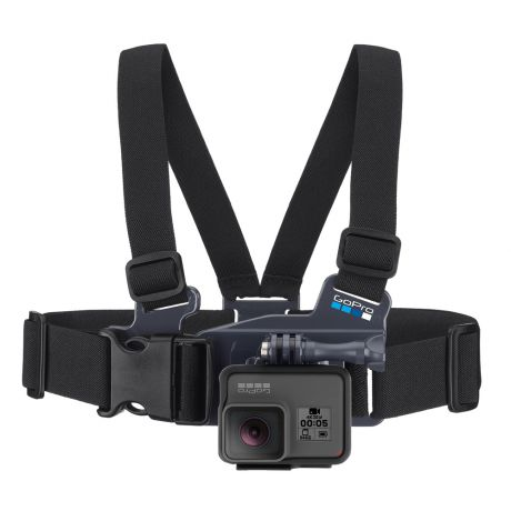 Крепеж GoPro Chest Mount Harness