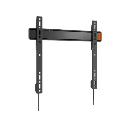 Кронштейн для ТВ Vogels WALL-2205  Чёрный