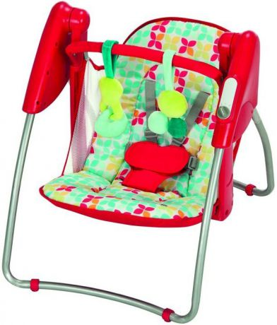 Safety 1st Качели Happy Swing Bouncer