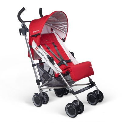 UPPAbaby Коляска-трость G-LUXE, с 3 мес.