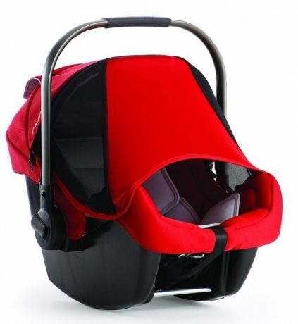 Nuna Автокресло и база ISOFIX NUNA Pipa and Base Set