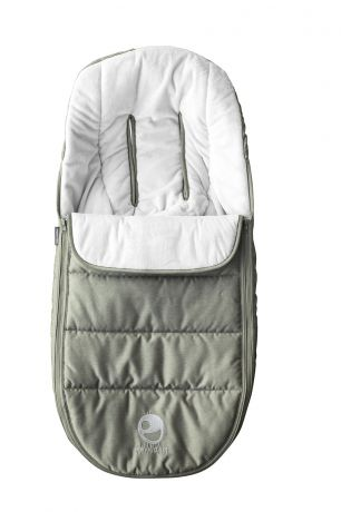 Easywalker Муфта Harvey Footmuff