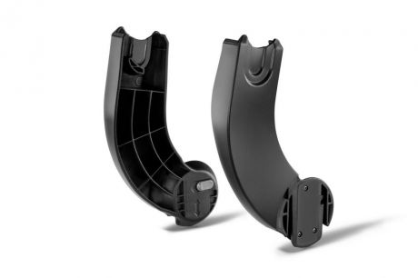 Recaro Адаптер для коляски CITYLIFE PRIVIA ADAPTER