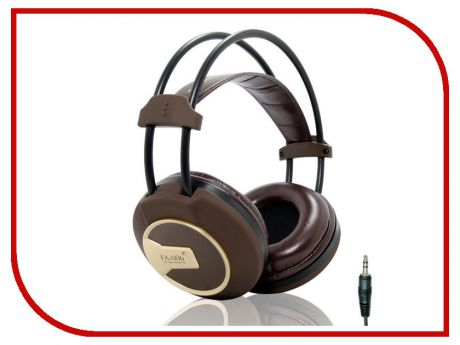 Гарнитура Fischer Audio FA-006