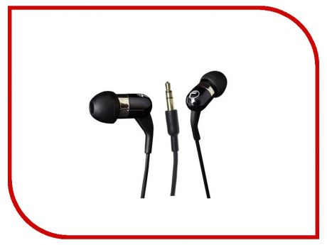 Гарнитура Fischer Audio SBA-03