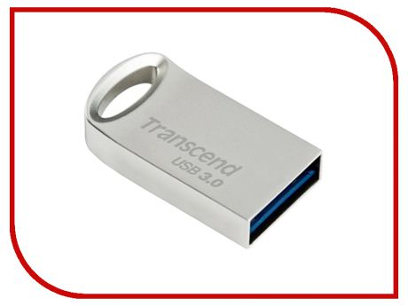 USB Flash Drive 64Gb - Transcend JetFlash 710 TS64GJF710S