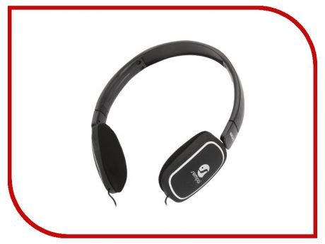 Гарнитура Fischer Audio SPE-45 Black