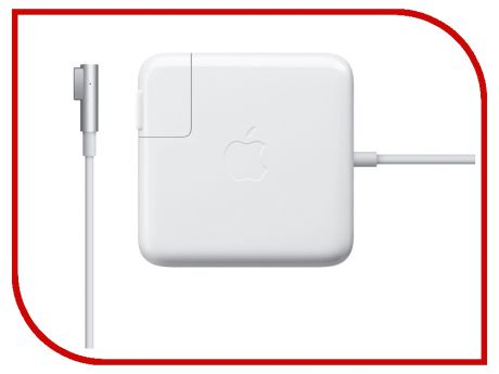 Аксессуар APPLE 45W MagSafe Power Adapter for MacBook Air MC747Z/A