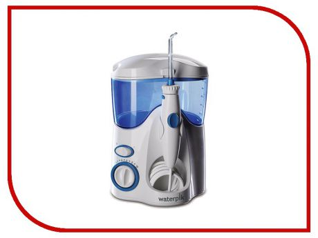 Ирригатор Waterpik WP-100 Ultra / E2