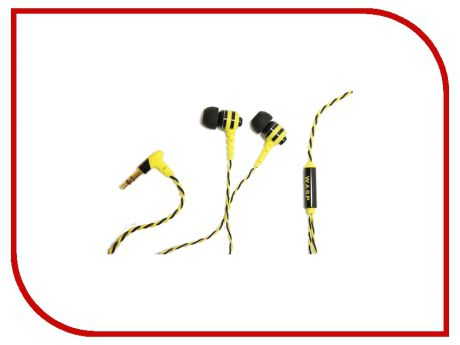 Гарнитура Fischer Audio Wasp